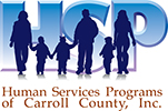 Human Services Programs of Carroll County