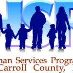 Human Services Programs of Carroll County, Inc.
