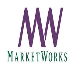Market Works Logo