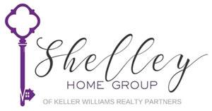 Shelley Home Group logo